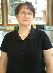 Frau Lehmann_80x110