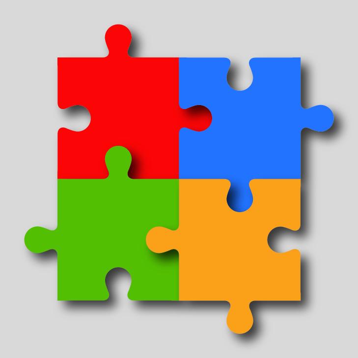 puzzle_4teilig_2
